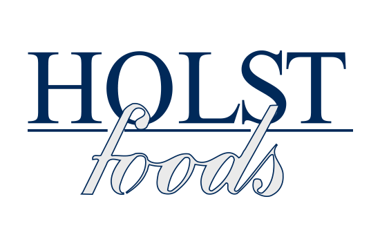 Holst Foods AS